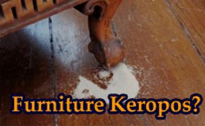 furniture keropos