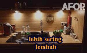 lembab