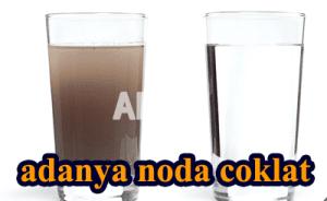 noda-coklat-afor