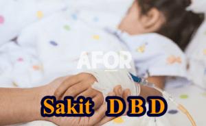 sakit-dbd-afor