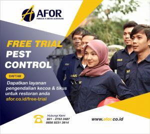 brosur-free-trial