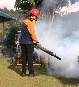 fogging-jakarta