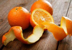 kulit-jeruk-pembasmi-nyamuk