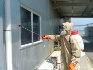 penyemprotan-disinfektan-spraying