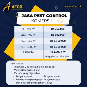All-Pest-Komersil